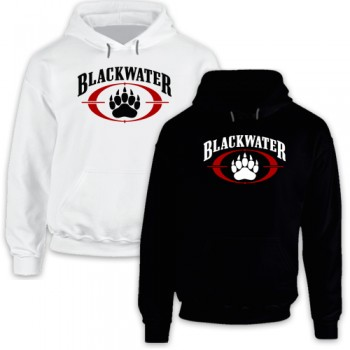 New Hoodie T-Shirt Bsc Blackwater Black Water Security Consulting Logo Mens Tee Size S To 2XL