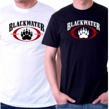 New Tee T-Shirt Bsc Blackwater Black Water Security Consulting Mens Size S-5XL