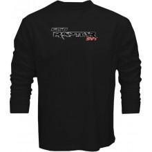New T Shirt Ford F 150 Raptor Svt 4x4 Sports Logo Mens Long Sleeve Tee Sz STo5XL
