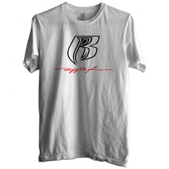 New T Shirt Ruff Ryders R Logo Funny Mens Short Sleeve Tee Sz S To 6XL
