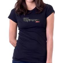 New T Shirt Ford F 150 Raptor Svt 4x4 Sports Logo Womens Ladies Tee Size S To 2XL