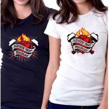 New T Shirt Agnostic Front Discipline Working Class Heroes Womens Tee Sz S-2XL